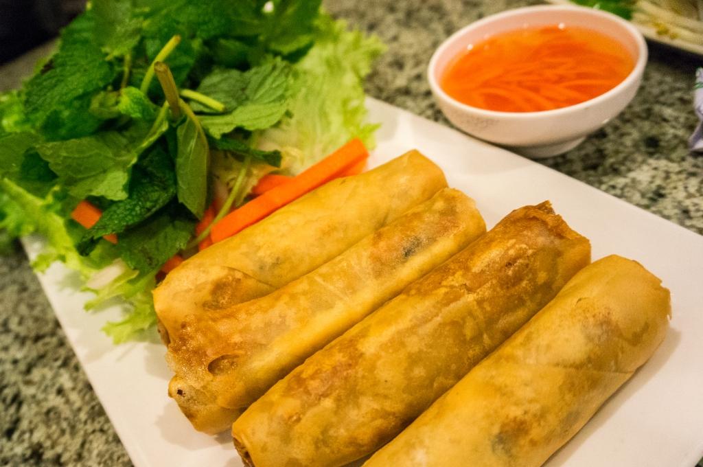 Pho Saigon1