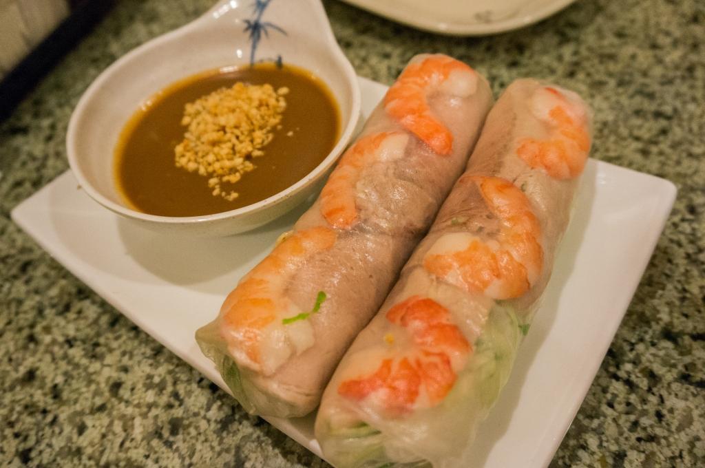 Pho Saigon2