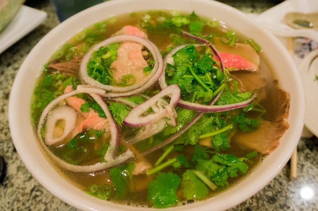 Pho Saigon5